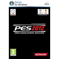 Pro Evolution Soccer 2012 CD KEY Foto ключ Worldwide