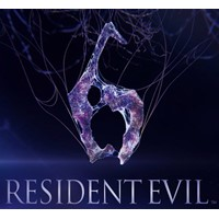 Resident Evil 6 (Steam) RU/CIS