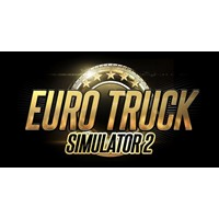 Euro Truck Simulator 2 (Steam) RU/CIS