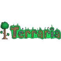 Terraria (Steam Gift RU + CIS) + БОНУС