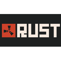 Rust (Steam Gift /  ТОЛЬКО РОССИЯ)