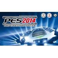 Pro Evolution Soccer 2014 (PES 14) Region Free +Подарок