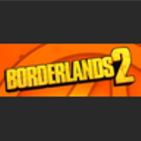 Borderlands 2 - STEAM Gift - Region Free / ROW / GLOBAL