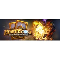 HEARTHSTONE Expert Pack Key(battle.net)