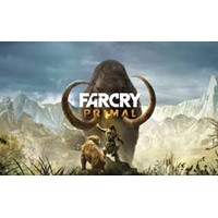 Far Cry Primal  UPLAY🔷