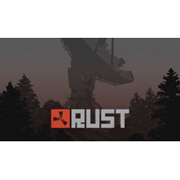 Rust (Steam Gift RU/UA/KZ/СНГ) + БОНУС
