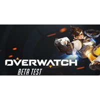 Overwatch - Open Beta Early Access KEY XBOX ONE GLOBAL