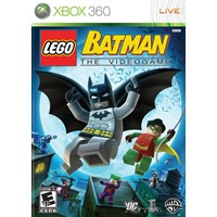Lego Batman+Marvel+Hobbit | Xbox 360 | Общий аккаунт💚