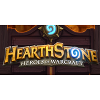 HEARTHSTONE Expert Pack Key ✅(Battle.net) (REGION FREE)