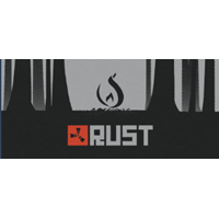 Rust [Steam Gift]