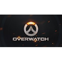 Overwatch (Battle.net | Region Free) + Подарок