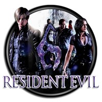 Resident Evil 6 (Ru/Cis) steam key