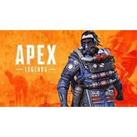Twitch Prime Apex Legends Fuse Freedom Fighter Skin