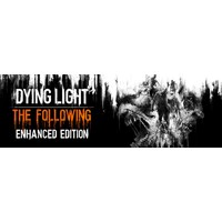 Dying Light Enhanced Edition |Steam Gift RU+CIS