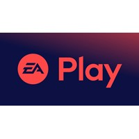 EA PLAY (EA ACCESS) 12 МЕСЯЦЕВ ✅(XBOX ONE/REGION FREE)