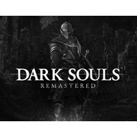 Dark Souls Remastered (Steam KEY) + ПОДАРОК
