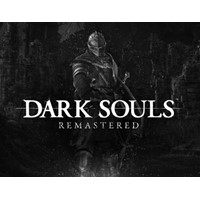 Dark Souls Remastered (Steam key) -- RU