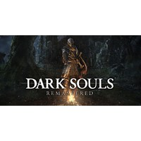 Dark Souls Remastered [Steam Gift Россия]