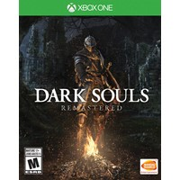 DARK SOULS REMASTERED, State Of Decay 2 + 2 XBOX ONE