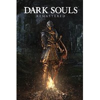 DARK SOULS™: REMASTERED | Xbox ONE