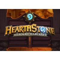 HEARTHSTONE Expert Pack Key (BATTLE.NET) + СКИДКИ