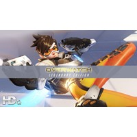 OVERWATCH LEGENDARY EDITITON ✅(Battle.net)+ПОДАРОК