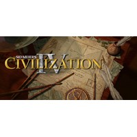 Sid Meier's Civilization IV [Steam Gift/Region Free]