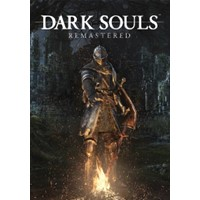 Dark Souls: Remastered (Steam key) @ RU