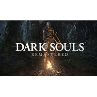 DARK SOULS: REMASTERED Steam RU KZ