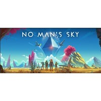 No Man's Sky Next Steam Gift / GLOBAL