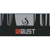 Rust Steam Gift / РОССИЯ