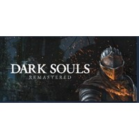 Dark Souls: Remastered Steam Gift / РОССИЯ
