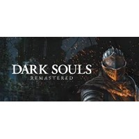 DARK SOULS REMASTERED (STEAM КЛЮЧ) ✅ЛИЦЕНЗИЯ