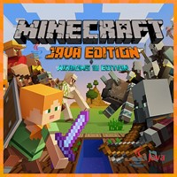 Minecraft Java Edition. Лицензионный Global Key