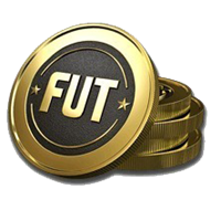 FIFA 20 Ultimate Team Coins - МОНЕТЫ (PS4) +5% за отзыв