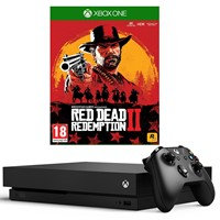 ✅ Red Dead Redemption 2 XBOX ONE Ключ / Цифровой код 🔑