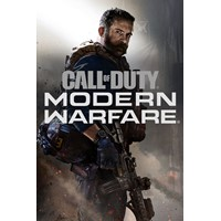 Call Of Duty: Modern Warfare (BATTLE.NET)+ПОДАРОК