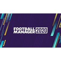 FOOTBALL MANAGER 2020 PC + TOUCH - OFFLINE  + WARRANT✅✅