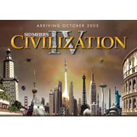 Sid Meier's Civilization IV (Steam ключ) ✅ GLOBAL + 🎁