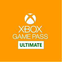 Xbox Game Pass ULTIMATE 14 дней+ EA Play+ GOLD+ ПОДАРОК