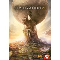 Sid Meier's Civilization VI Аренда аккаунта Epic Games