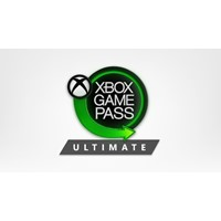 Game Pass Ultimate 16 месяцев+Ea Access 12 Xbox One ✅