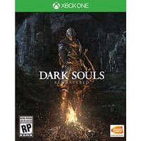 DARK SOULS REMASTERED аренда для Xbox One ✔️