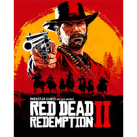 RED DEAD REDEMPTION 2 ULTIMATE+ONLINE ОФИЦИАЛЬНО