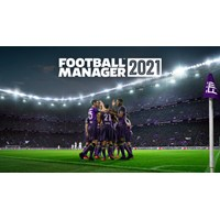 Football Manager 2020 (PC) - Steam - Россия и СНГ