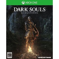 🟢 DARK SOULS: REMASTERED | XBOX ONE 🔑