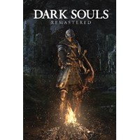 ✅DARK SOULS REMASTERED (XBOX ONE)❤️🎮