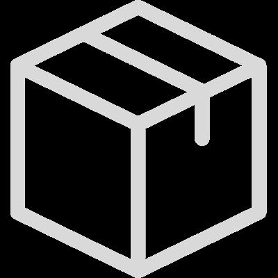 UA  Socks5+ HTTP прокси сервер на 10 дней