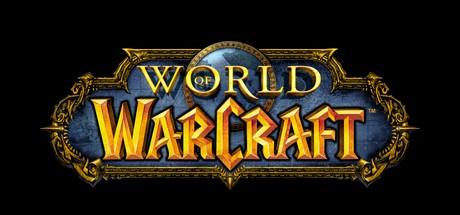 World of Warcraft. Тайм-карта 60 дней. Русская версия.