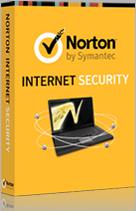 Norton Internet Security 2010/2016 6 мес/1ПК ORIGINAL